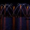 Fireworks-0490a