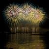 Fireworks-0679a