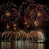 Fireworks-0487a