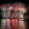 Fireworks-0657a