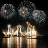 Fireworks-0625a