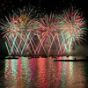 Fireworks-0661a