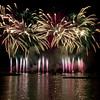 Fireworks-0460a