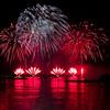 Fireworks-0668a