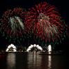 Fireworks-0420a