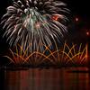 Fireworks-0669a