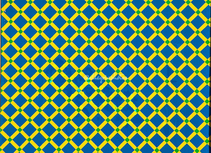 Seattle Wall Pattern