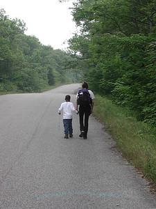 Maine Summer 2003 - 13