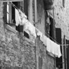 Laundry Line, Venice, Italy