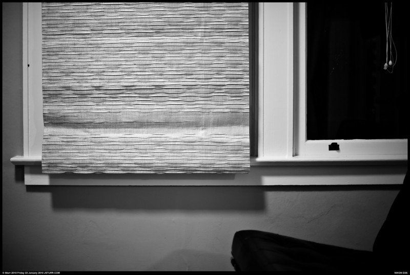 """In the TV room shooting for fun -- and post processing with  <a href=""""http://www.lifeindigitalfilm.com"""">http://www.lifeindigitalfilm.com</a> Lightroom preset """"Kodak Panatomic X -Exp 1986 Curve"""""""