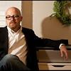 """Self Portrait - Nikon D3s, 50mm f1.4 ais - jsturr, John Sturr -  <a href=""""http://www.jsturr.com"""">http://www.jsturr.com</a>"""