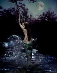 A_mermaid