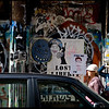 NYC SoHo - Nikon D80 - 18-135 Af-s