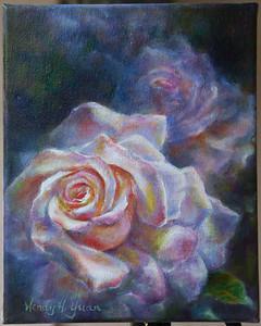 Wendy paintings (2 of 27)