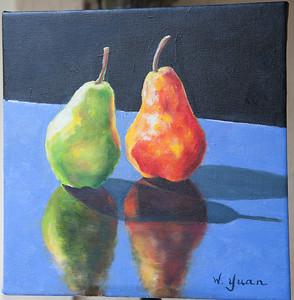 Wendy paintings (4 of 27)