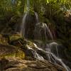 Camp Creek Falls Top Section 2016