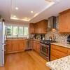 DSC_6138_kitchen