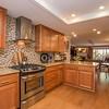 DSC_6140_kitchen