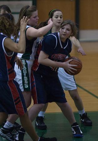 Zionsville - 7th Grade