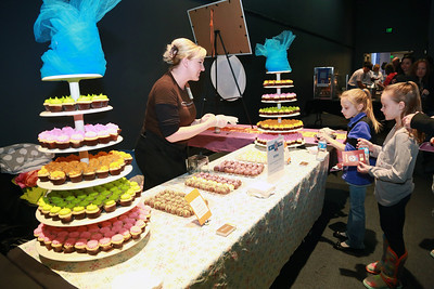 2014 - Junior Blue Ribbon Bacon Festival