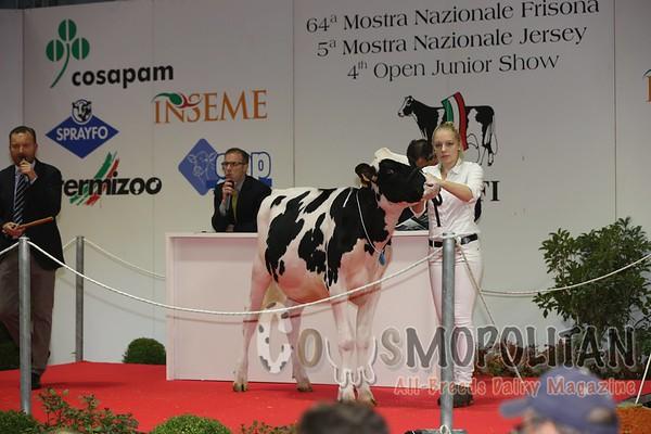 Cremona2015_L32A2286