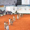 Cremona_Jersey_Show_2016_L32A5834