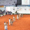 Cremona_Jersey_Show_2016_L32A5833