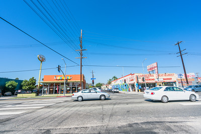 01_crenshaw_blvd_businesses_007