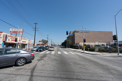 01_crenshaw_blvd_businesses_005