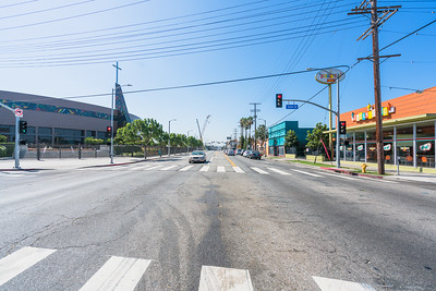 01_crenshaw_blvd_businesses_014