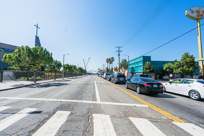 01_crenshaw_blvd_businesses_004