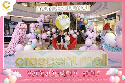 Crescent-Mall-Vietnam-Women-Day-March-8-photobooth-instant-print-chup-hinh-in-anh-lay-ngay-su-kien-Tiec-cuoi-WefieBox-photobooth-Vietnam-019