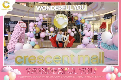 Crescent-Mall-Vietnam-Women-Day-March-8-photobooth-instant-print-chup-hinh-in-anh-lay-ngay-su-kien-Tiec-cuoi-WefieBox-photobooth-Vietnam-015
