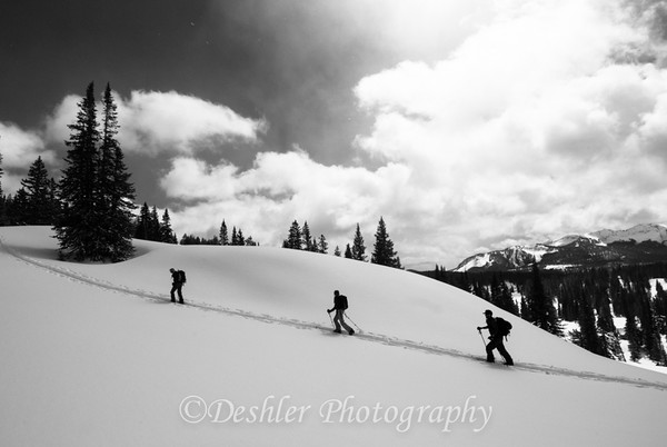Crested Butte 2015