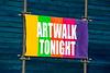 Art Walk_RL-11