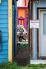Alley Way Around Town_RL-1