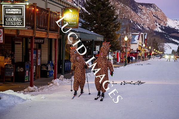 Alley Loop Pub Ski_RL-28