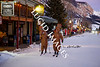 Alley Loop Pub Ski_RL-28