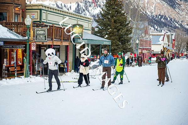 Alley Loop Pub Ski_RL-12