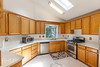 497 Valley Rd -1067