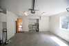 497 Valley Rd -1085