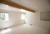 497 Valley Rd -1078