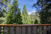497 Valley Rd -1084