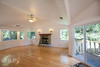 497 Valley Rd -1070
