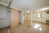 21451 Crest Forest Dr -5424