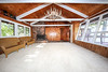 21451 Crest Forest Dr -5403