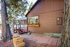 21451 Crest Forest Dr -5396