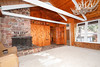 21451 Crest Forest Dr -5426