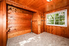 21451 Crest Forest Dr -5416