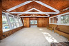 21451 Crest Forest Dr -5401